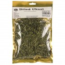 Dried Okazi / Ukazi 30g