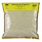 Egusi Ground 1kg