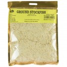 Ades Stockfish Ground 150g