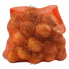 Onion 4Kg