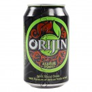 Orijin Can 30CL