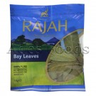 Rajah Bay Leaves  10g