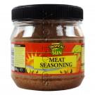 Tropical Sun Meat Seasoning 650g