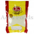 Ades Pounded Yam 1.5 Kg