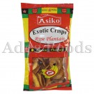 Asiko Exotic Chips Chilli 75G
