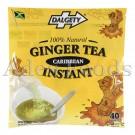 Dalgety instant Ginger Tea 270g