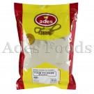 Ades Yam Flour (Elubo) 1.5kg