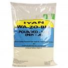 Wa-Zo-Bia Pounded Yam 4.5Kg