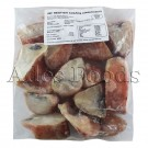 Red Fish Steaks 1kg