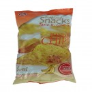 Ades Plantain Chips Sweet 35g