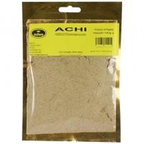 Achi Ades 100g