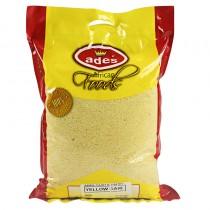 Ades Yellow Gari 4kg
