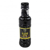 Alomo Bitters Kasapreko 200ml