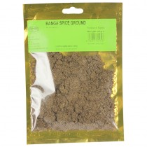 Banga Spice Ground 20g