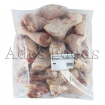 Chicken Drumsticks 5Kg