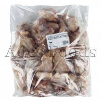 Chicken Wings 5kg