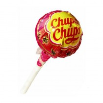 Chupa Chubs Lollipop