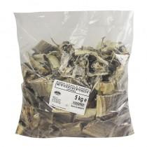 Ades Cod Stockfish 5kg