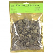 Dried Uziza 30g