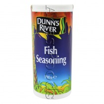 Dunn's River Fish Seasoning 100g