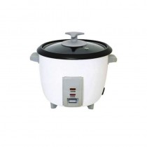 Electric Rice Cooker 2.8 Litres