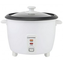 Electric Rice Cooker 1Ltr