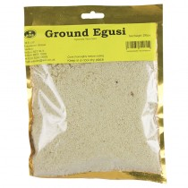 Ground Egusi 200g