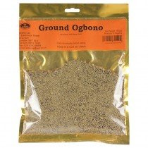 Ground Ogbono 150g