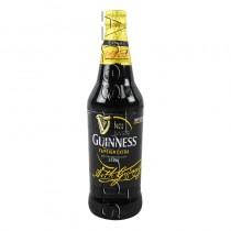 Guinness Bottle 600ml
