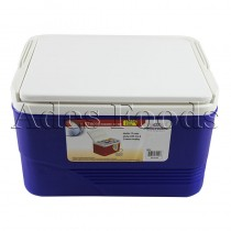 Cooler Insulated Box 14Ltrs