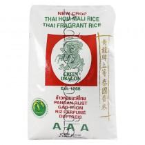Green Dragon Thai Fragrant Rice 20kg