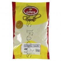 Ades Ghana Gari 1.5kg