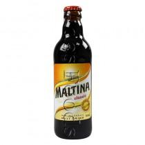 Maltina 33cl