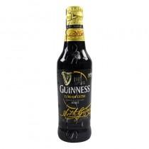 Guinness Stout Bottle 325ml
