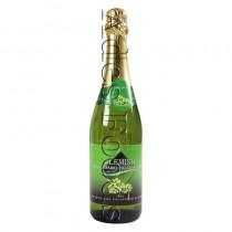 Flemish White Grape Juice 75Cl