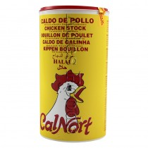 Calnort Chicken Stock 1kg