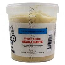 Akara Paste Frozen 800g