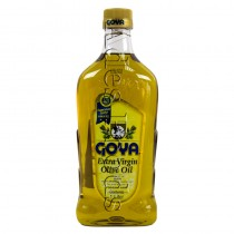 Goya Extra Virgin Olive Oil 1Ltr