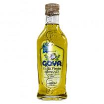 Goya Olive Oil 250ml