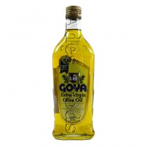 Goya Olive Oil Virgin 500ml