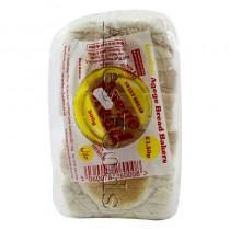 Agege Bread 800G