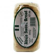 Abuja Bread 800G