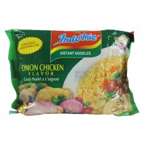 Indomie Noodles Onion 70g