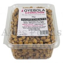 Oyebola Chin Chin 1kg