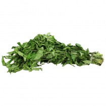 Fresh Ewedu Vegetable leaf