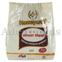 Honeywell Wheat Meal 1kg