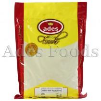 Instant Mash Potato Flour 4kg