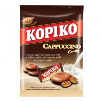 Kopiko Sweets Cappuccino