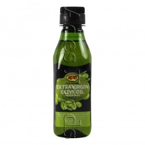 KTC Olive Oil Extra Virgin 250ml