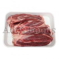 Beef Shin (Per Kg)